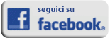 Supergulp su Facebook