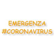 chiusura_negozi_coronavirus