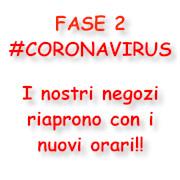 riapertura_negozi_coronavirus